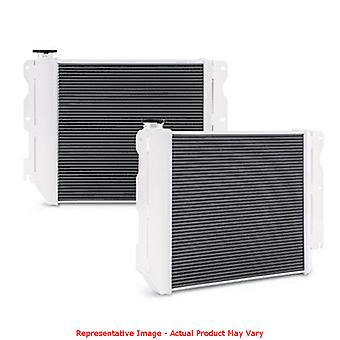 Mishimoto Radiators - Performance X-Line MMRAD-WRAV8-87X Fits:JEEP | |1987 - 20