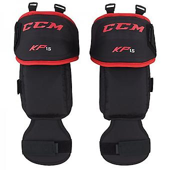 CCM KP 1,5 knee pads senior