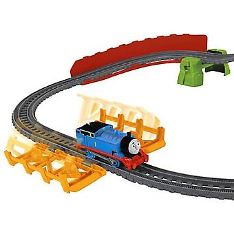 Fisher-Price Grand Circuit Avalanche Thomas