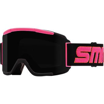 Smith trupp M00668 XB4B7 ski mask