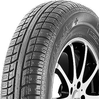 Summer tyres Sava Effecta+ ( 145/80 R13 75T )