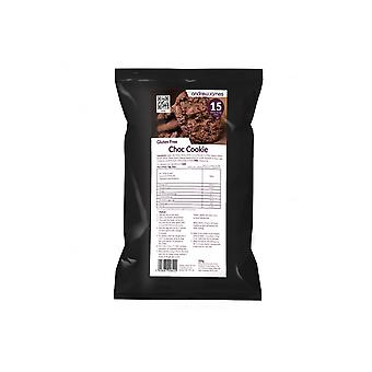 Andrew James Gluten Free Chocolate Cookie Mix 500g