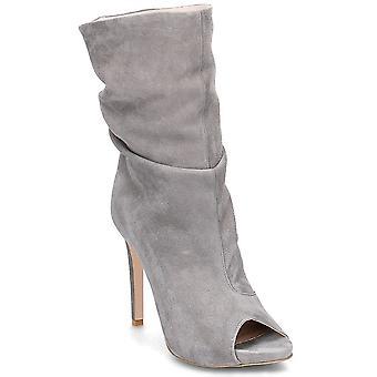 GINO ROSSI Gina DBH326W31RC0085000 kvinder sko