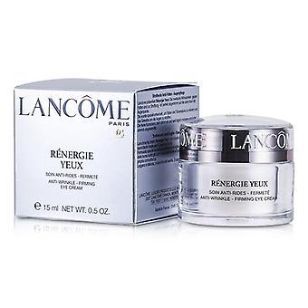 Lancome Renergie Eye Cream - 15ml/0.5oz