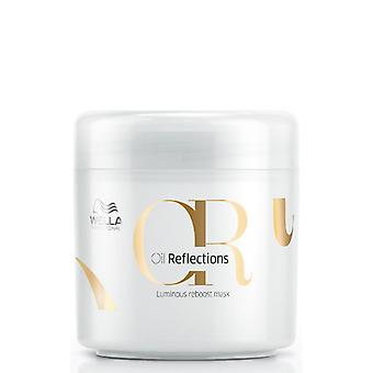 Wella Professional Oil Reflections Luminous Mask 150ml