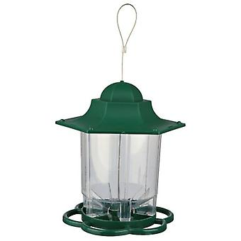 Trixie Outdoor Feeder 1400ml/22cm