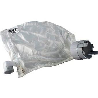 Jandy Zodiac 9-100-1021 per tutti gli usi con zip Bag 91001021