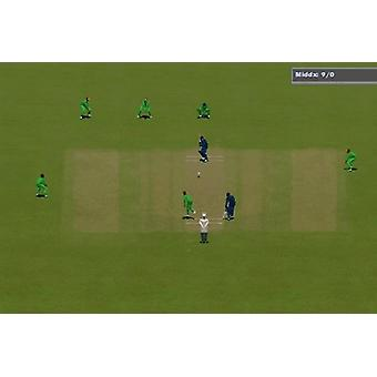 International Cricket-Captain as jaar 2005 (PC CD)