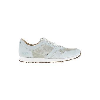 UGG Trigo 1094670CEM universal summer men shoes