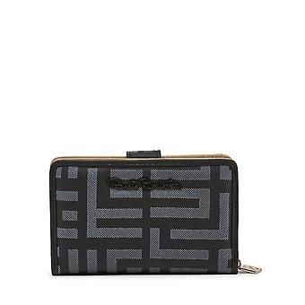 Renato Balestra - GUNS-RB18S-506-05 Women's Wallet