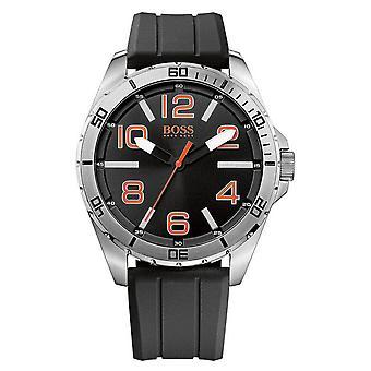 Hugo Boss Orange mens watch wristwatch 1512943