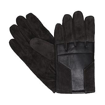 Art Shaper Herrenhandschuhe Handschuhe aus dem Hause LLOYD Braun 4959