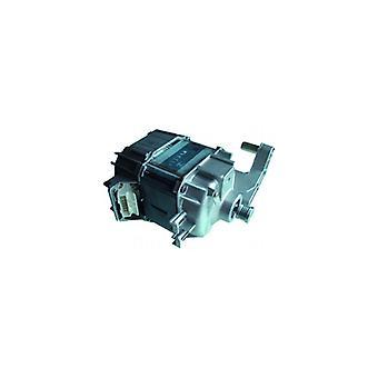 Bosch tvättmaskin Motor