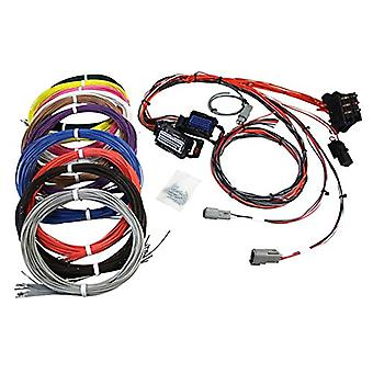 AEM 30-3702 Wiring Harness Kit