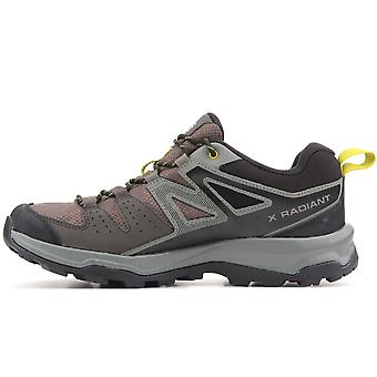 Salomon X Radiant Gtx 404828   men shoes