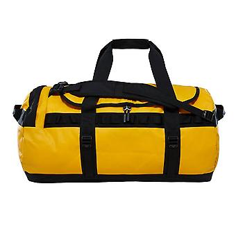 The North Face Basecamp Medium Duffel Bag