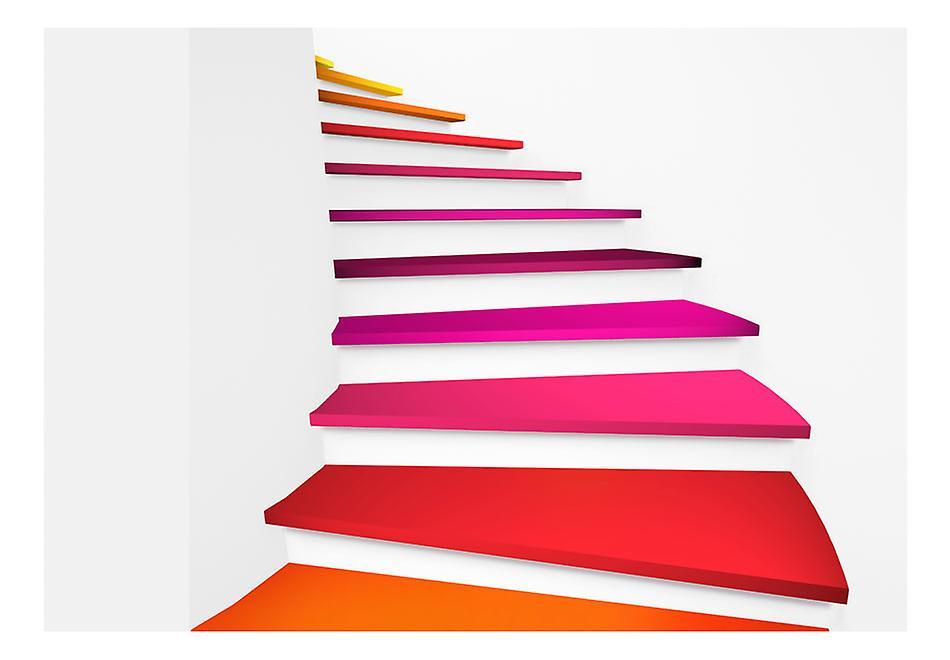 Fond Fond Coloré D'écranEscaliers Coloré D'écranEscaliers D'écranEscaliers Fond Coloré Fond D'écranEscaliers bYDWIeEH29