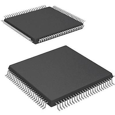 Renesas DF2239TF16V Embedded microcontroller TQFP 100 (12x12) 16-Bit 16 MHz I/O number 72