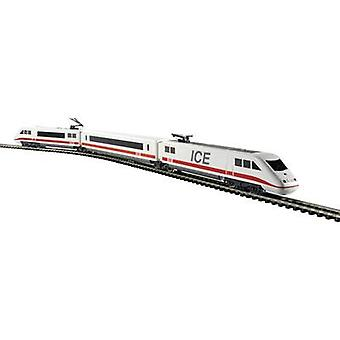 Piko H0 57094 H0 myTrain ® Startset ICE OF DB