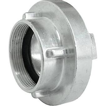 Storz C coupling 56.7 mm (2) IT, C hose T.I.P. 31092