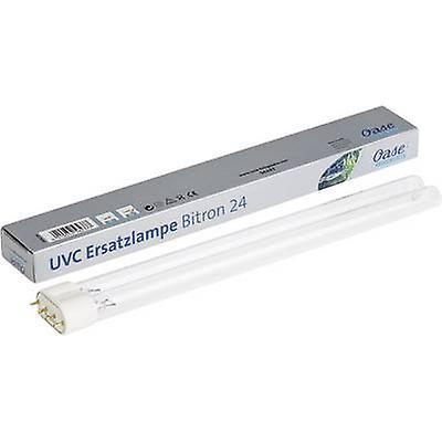 UVC spare bulb Oase 56237