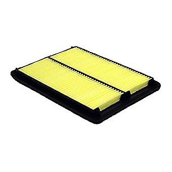 WIX Filters - 49071 Air Filter Panel, Pack of 1