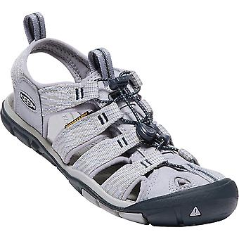 Keen Clearwater Cnx 1018498   women shoes