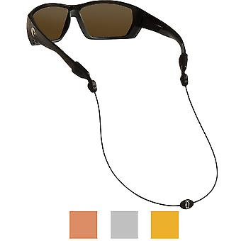 Chums Orbiter Lightweight Stainless Steel Sunglasses Eyewear Retainer