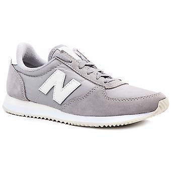 Nowy bilans 220 WL220RG kobiety buty