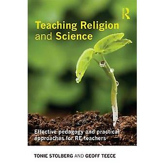Lehre, Religion und Wissenschaft - wirksame Pädagogik und praktische Appro