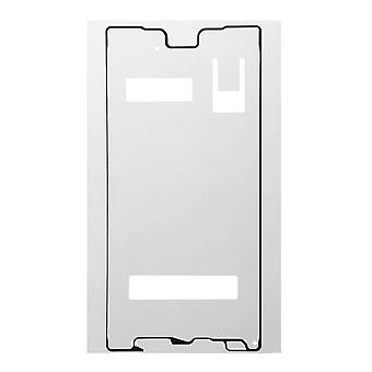 For Sony Xperia Z5 Premium Front Housing Adhesive