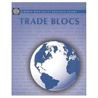 Blocs commerciaux
