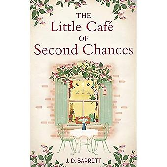 The Little Caf� of Second Chances