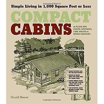 Compact Cabins