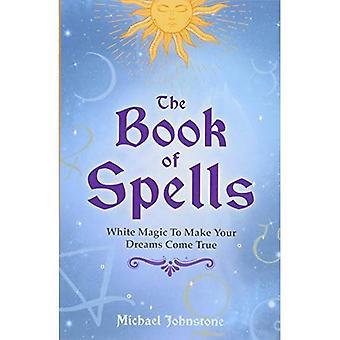 Boken av trollformler