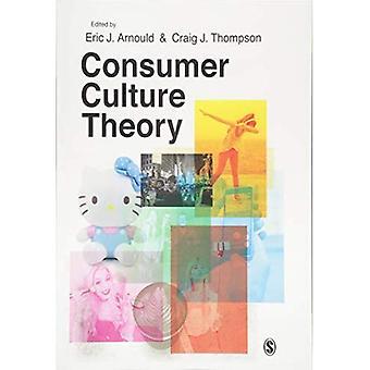 Verbraucher-Kultur-Theorie