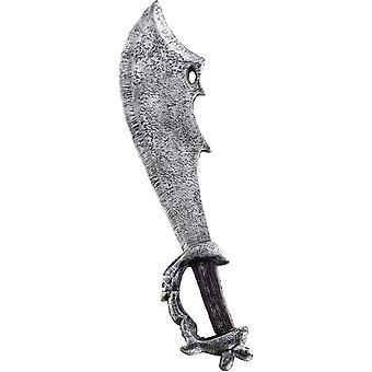 Cutlass Sword 26 Inches