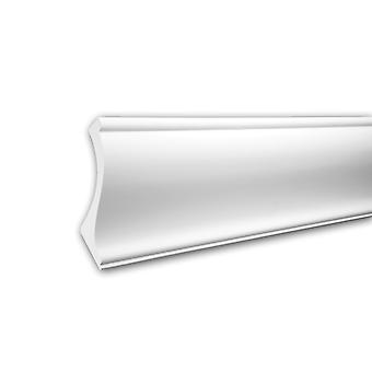 Cornice moulding Profhome 150222