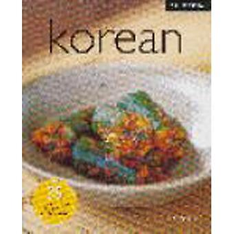 Korean by Min Minjung - 9789812615671 Book