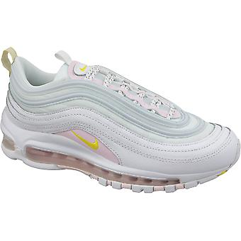 Nike Wmns Air Max 97 SE CI9089-100 Sneakers donna
