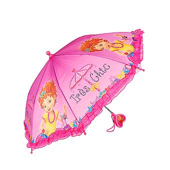 Paraply-Disney-fancy Nancy-Tres chic rosa flickor/barn 383555