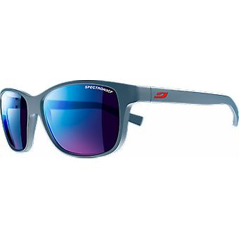 Julbo Powell Blue/Red Spectron 3 CF Blue