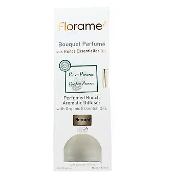 Florame Home Mikado Pino De Provence (Woman , Perfume , Household Fragances)