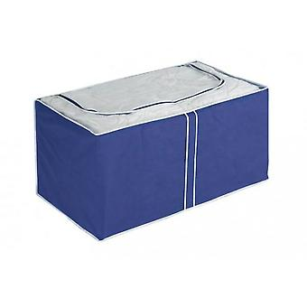 Wenko jumbobox air  91 x 53 x 48 cm