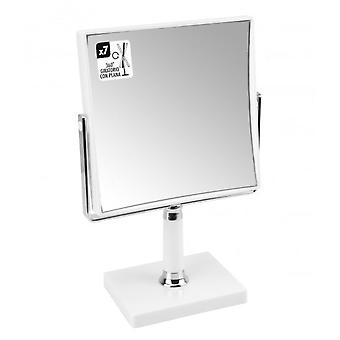 Beter mirror Base (Woman , Makeup , Accessories)