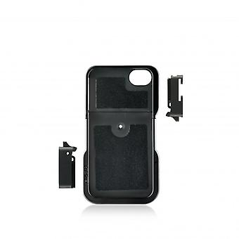 MANFROTTO Shell iPhone 4/4S MCKLYP0 2stk. Mounts