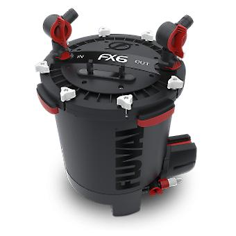 Fluval Fluval FX6 3500Lph (Fish , Filters & Water Pumps , External Filters)