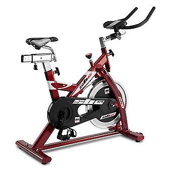 V�lo de cyclo indoor. SB1.4 H9158.