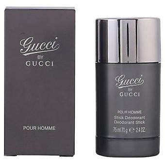 Gucci Gucci By Gucci Homme Deo Stick 75 Gr