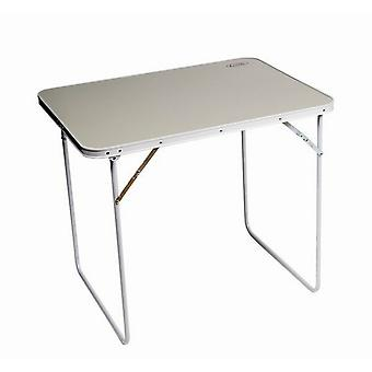 Camp 4 Twiggy II Folding Camping Table